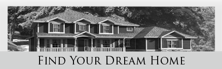 Find Your Dream Home, Todd Johns REALTOR